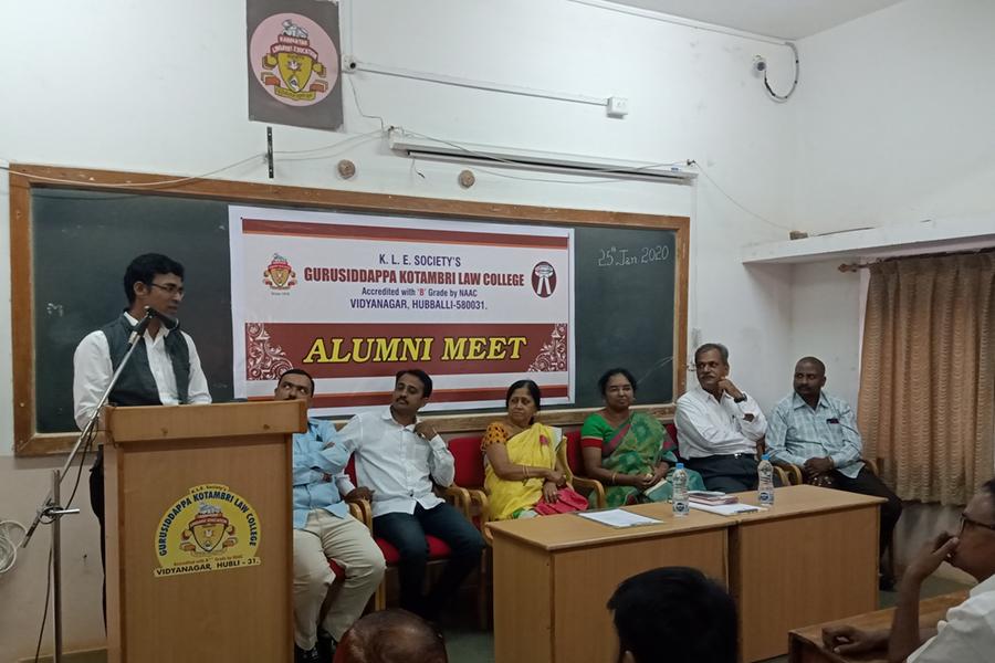 alumni-meet-info