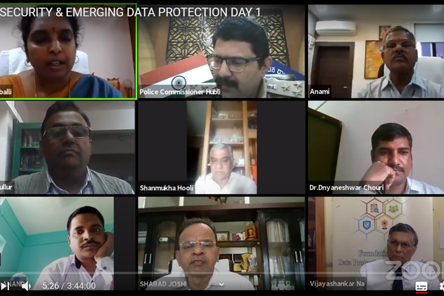 cyber-security-emerging-data-protection-day-info