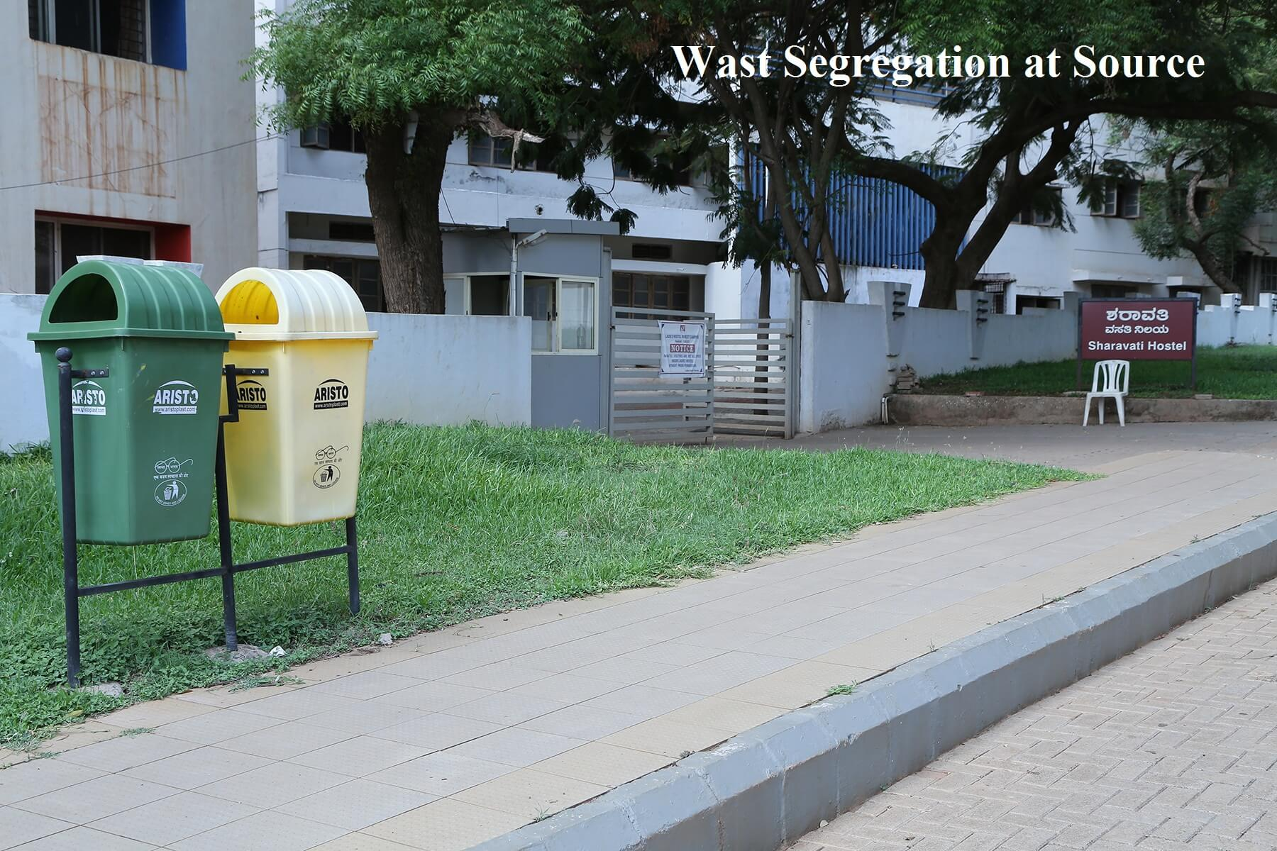 waste-segregation-source